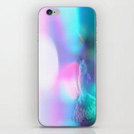 Boule. iPhone Skin