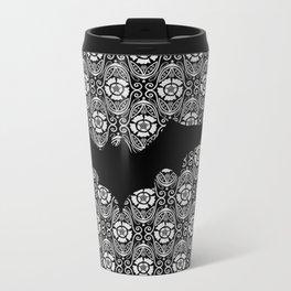 Batty Travel Mug