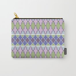 Loca Carry-All Pouch