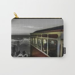Ticket to Ride Carry-All Pouch