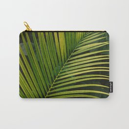 Tropical Hawaii II Carry-All Pouch