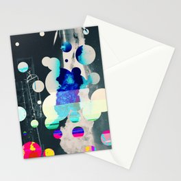 Liftoff Stationery Cards