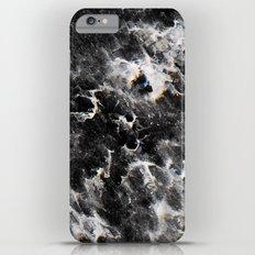 Orion iPhone 6s Plus Slim Case