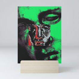 Avenir Mini Art Print