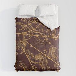 Gdansk I Comforters