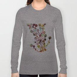 sprig nature Long Sleeve T-shirt