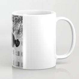 Field Marshal Alan Brooke Coffee Mug
