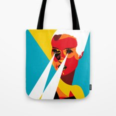 291113 Tote Bag