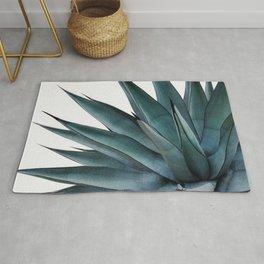 Agave Vivid Vibes #1 #tropical #decor #art #society6 Rug