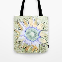 Here comes the Sun! Tote Bag