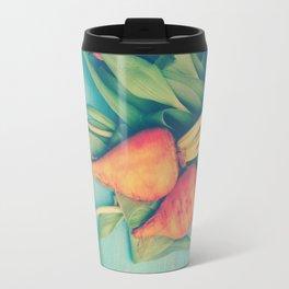 The Beet Goes On Travel Mug