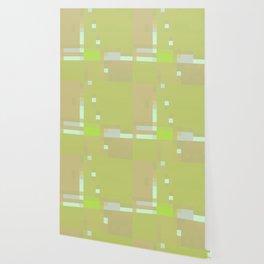 artifacts Wallpaper
