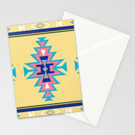 AZTEC WOTHERSPOON Stationery Cards