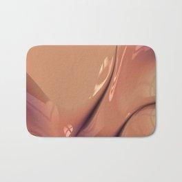 Fractal 2 Bath Mat