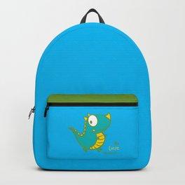cutiemonster_backpack4 Backpack