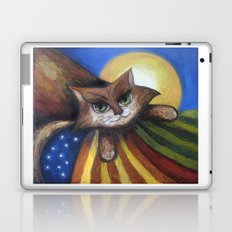 Life ways Laptop & iPad Skin