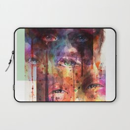 Psalter Laptop Sleeve