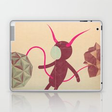 cornuto Laptop & iPad Skin