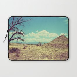 New Mexico 8 Laptop Sleeve