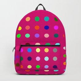 Irbesartan Backpack