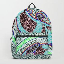 unKamon Zen Backpack