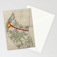 a.. Stationery Cards
