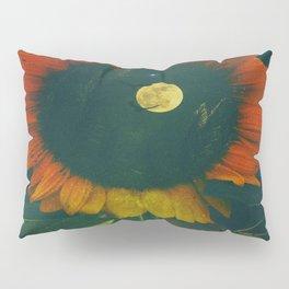 We Need Peace Pillow Sham