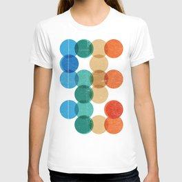 Cells I T-shirt