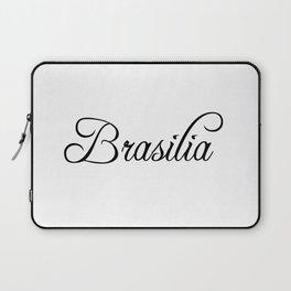 Brasilia Laptop Sleeve