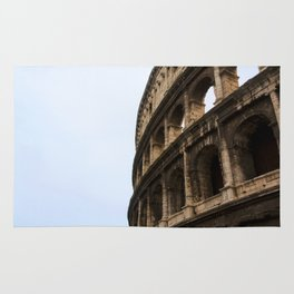 Il Colosseo Rug