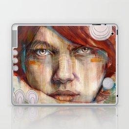 Auburn Laptop & iPad Skin