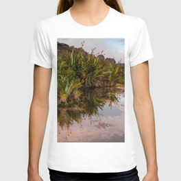 Lost World T-shirt
