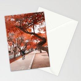 Banzay Stationery Cards
