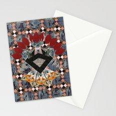 ▲ NAWKAW ▲ Stationery Cards
