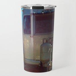 vineyard airstream Travel Mug