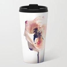 Wilt Travel Mug