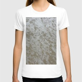 Washed Up T-shirt