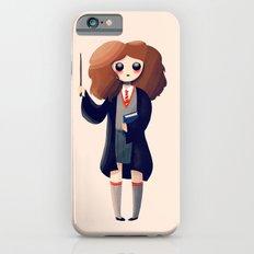 Leviosa iPhone 6 Slim Case
