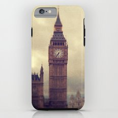 London Tough Case iPhone 6