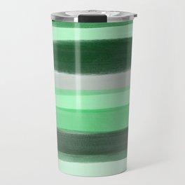 Emeralds Travel Mug