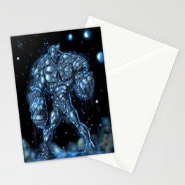 Shard Stationery Cards