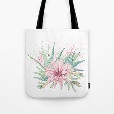 Desert Rose #society6 #buyart Tote Bag