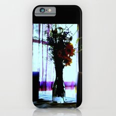 Syncronize iPhone 6s Slim Case