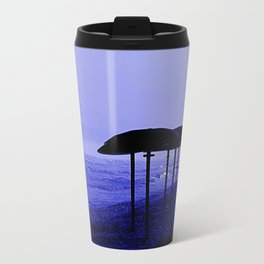 Sad State of Affairs Travel Mug