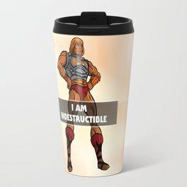 MOTU Battle Armor He-Man Travel Mug