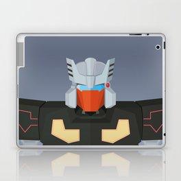 Rewind MTMTE Laptop & iPad Skin