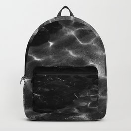 Ripple in Time Backpack