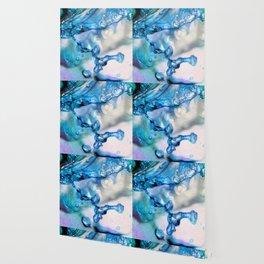 Splash! Wallpaper