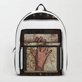Tablets 01 Backpack