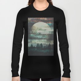 Children of the moon Long Sleeve T-shirt